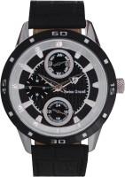 Swiss Grand NSG1021 Analog Watch For Men