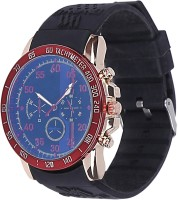 PRIMUS AM 297 Analog Watch For Men