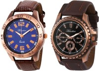 Timebre GXCOM160 Analog Watch For Men