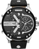 Diesel DZ7313 Analog Watch  - For Men