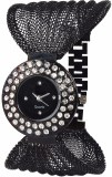 Ds Fashion DSGLRY10 Analog Watch  - For ...