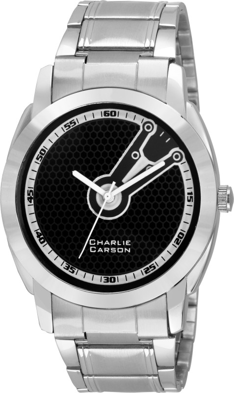 Charlie Carson CC073M Analog Watch For Men