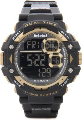 Timberland TBL14260JPB02AJ Watch  - For Men