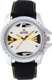 Artek ARTK-1006-0-WHITE Analog Watch  - ...