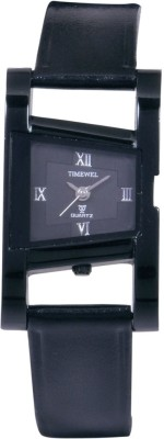 Timewel 1100-N1421 Analog Watch  - For Women