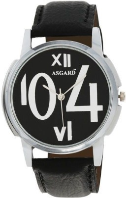 Asgard 10AND4 Analog Watch  - For Men