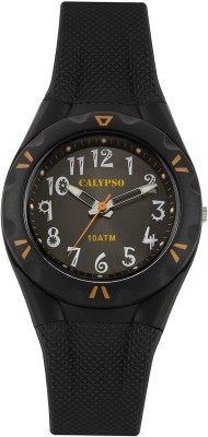 Calypso K6064/6 Analog Watch  - For Women