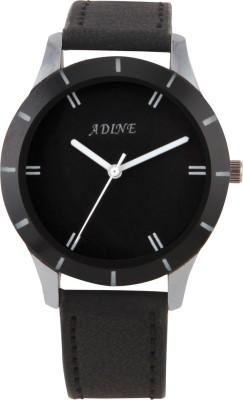 Adine AD-1006 Analog Watch  - For Boys, Men