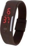 PAL PAL FS497 Digital Watch  - For Men &...
