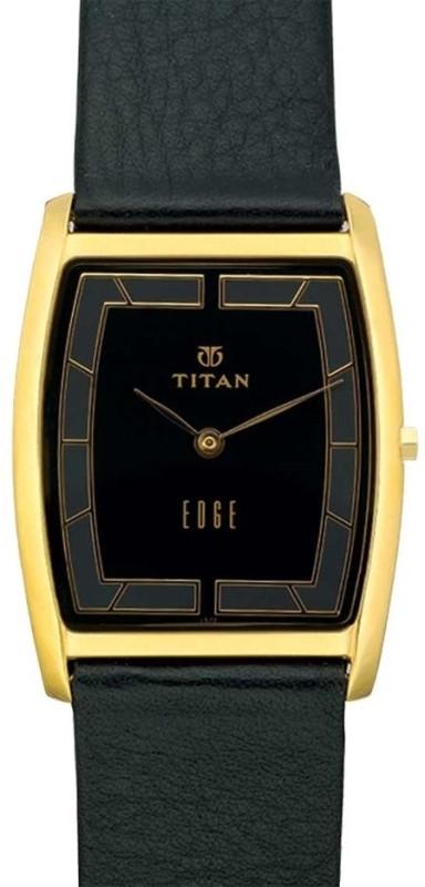 Titan 1044YL08 Analog Watch For Men