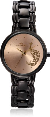 Damon DM171 Fashion Analog Watch  - For Women