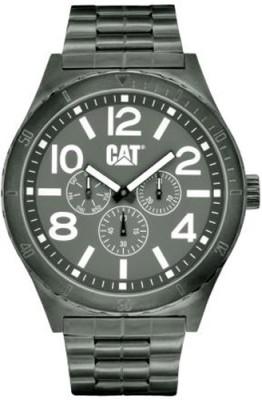 CAT NI.159.19.535 CAMDEN 48 MM Analog Watch  - For Men