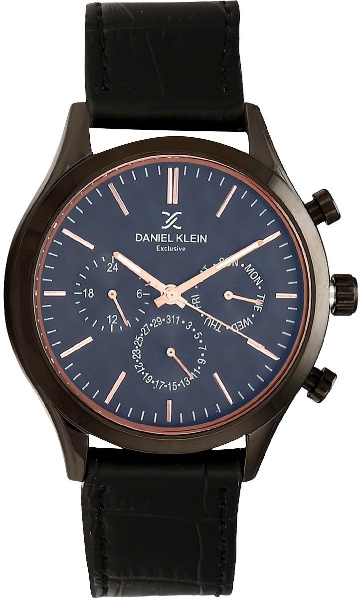 Deals - Delhi - Daniel Klein <br> Watches<br> Category - watches<br> Business - Flipkart.com