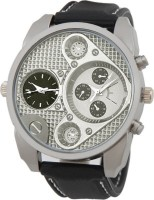 RS LCS 159 Analog Watch For Men