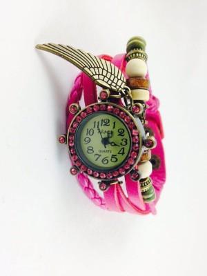 Zdelhi Designer Trendy za689 Analog Watch  - For Girls, Women