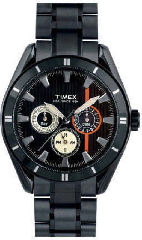 Timex NO12 Analog Watch For Men