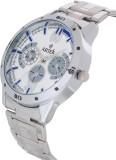 Artek AT1052SM02 Casual Analog Watch  - ...