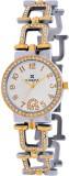 Xtreme XTL8801WT Elegance Analog Watch  ...
