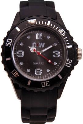 Now SC7-SKK01 Analog Watch  - For Men