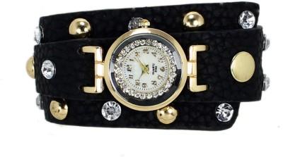 Kokan Planet Vintage Bracelet 69 fwatch469 Analog Watch  - For Girls