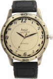 Foxy Trend 5665M Analog Watch  - For Men