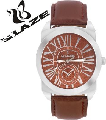 BLAZE BLAZE1007 Analog Watch  - For Men