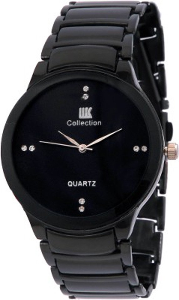 Deals - Delhi - IIK Collection... <br> Watches<br> Category - watches<br> Business - Flipkart.com