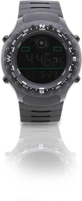 Infantry IN072-S Digital Watch  - For Boys, Men