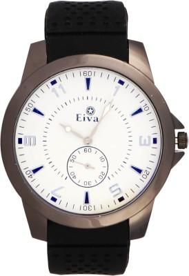 EIVA sk_Eiv_905 Analog Watch  - For Men