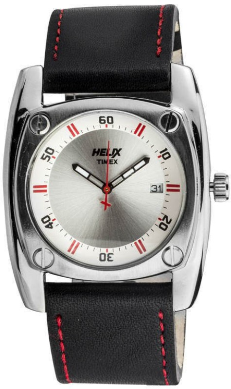 Timex 13HG00 Analog Watch For Men