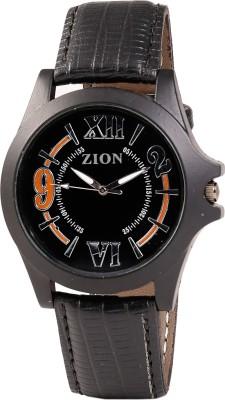 ZION ZW-036 Analog Watch  - For Men, Boys