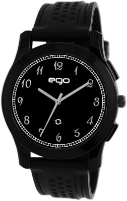 Maxima Ego E-40413PAGB EGO COLLECTION Analog Watch  - For Men