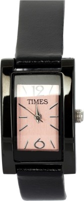 Times TIMES_11 Party-Wedding Analog Watch  - For Women, Girls