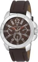 Swiss Grand NSG 1050 Analog Watch For Men