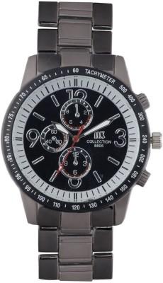 IIK Collection IIK061M Analog Watch  - For Men