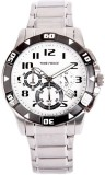TIME FORCE TF3152M02M Analog Watch  - Fo...