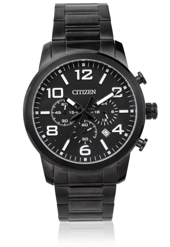 Citizen CitizenAN8055 57E Analog Watch For Men