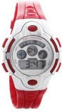 Mingrui Sport08 Digital Watch  - For Men