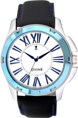 DVINE BD_2102 Analog Watch  - For Men