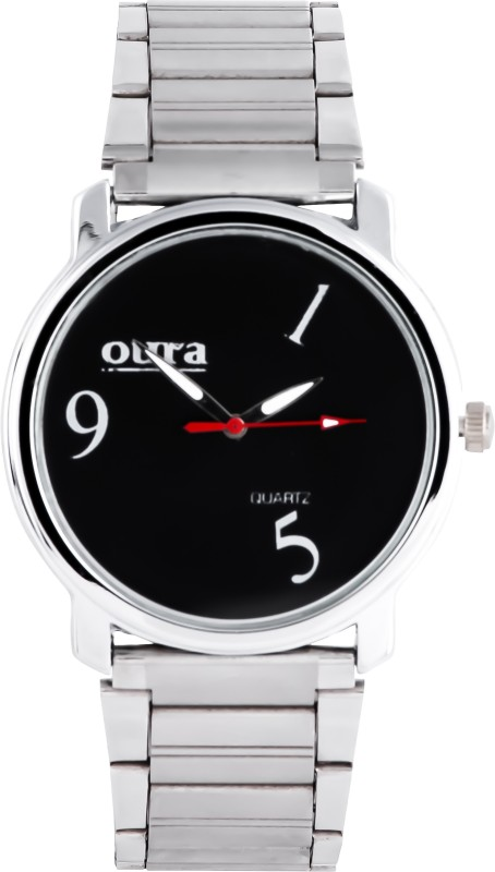 Oura WBC34 Analog Watch For Men