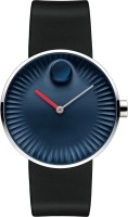 Movado 3680004 Analog Watch For Men
