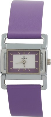 Fastr FASTR_36 Casual Analog Watch  - For Women, Girls