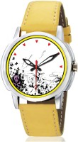 Fosters AFW0002990 Youth Art Analog Watch  - For Men