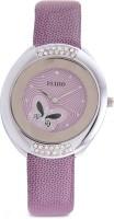 Fluid FL107-PR01 Analog Watch