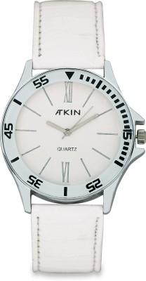 Atkin AT-129 Analog Watch  - For Men, Boys