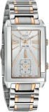 Xylys NF40010KM01 Analog Watch  - For Me...