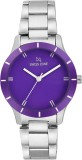 Swiss Zone sz0251 Analog Watch  - For Wo...