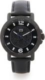 Tommy Hilfiger TH1781624J Analog Watch  ...
