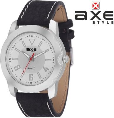 Axe Style X1156SL02 Modern Watch Analog Watch  - For Men