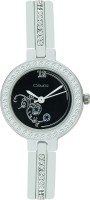 Crude rg363 Analog Watch  - For Women
